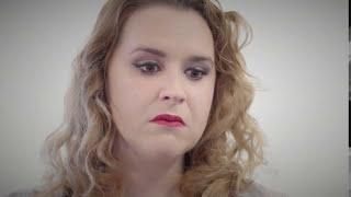 Fat Pig Monologue- Neil Labute