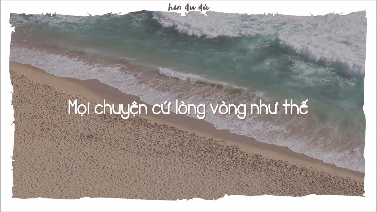 Vietsub ♡ ริมหาดทราย (Bên bờ biển) - Z9 X GLAR FT.2TFLOW