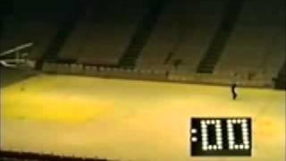 "Harry Nilsson-""Duit On Mon Dei"" 1975 TV Commercial"