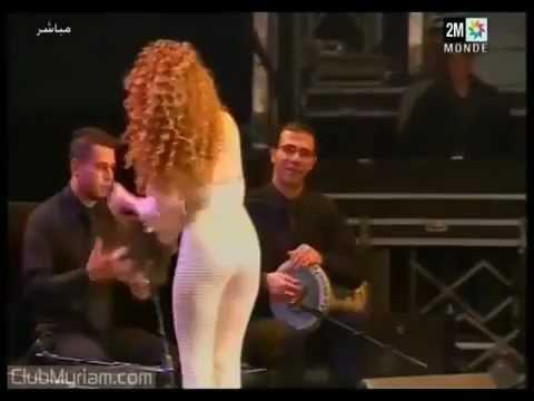 Myriam Fares The Best! ميريام...