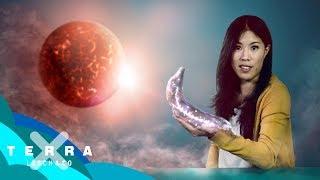 Entstand so das Leben? Die RNA-Welt   Mai Thi Nguyen-Kim