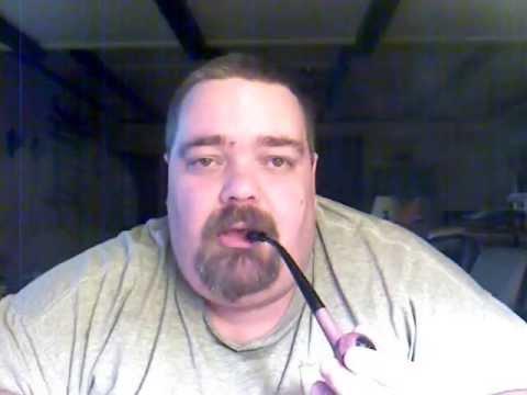 Sutliff Private Stock (Molto Dolce) Tobacco Review