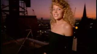 Kylie Minogue - Got to Be Certain [Location Only]