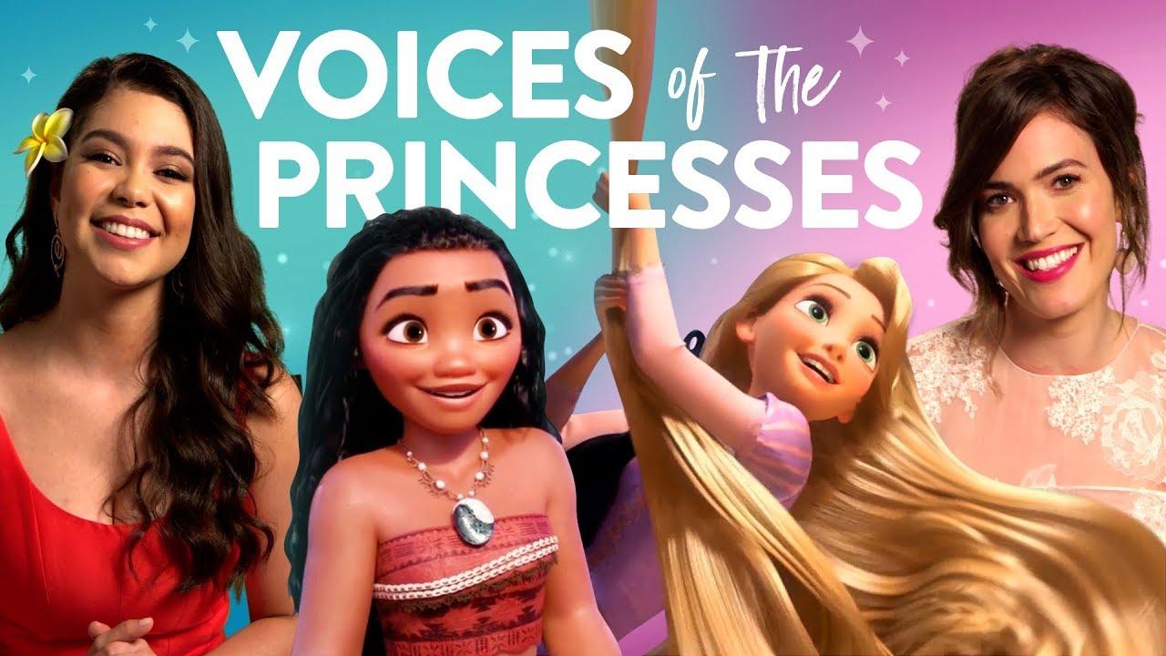 disney princess official site dream big princess