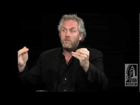 Andrew Breitbart  — Media War