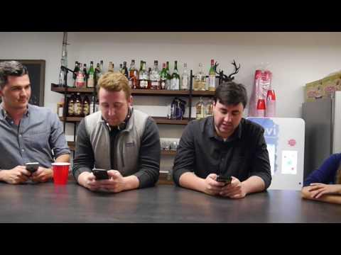 Copper (formerly ProsperWorks) Mobile App