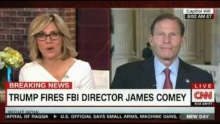 CNN panel discussion on Kellyanne Conway argumentative interview with Chris Cuomo
