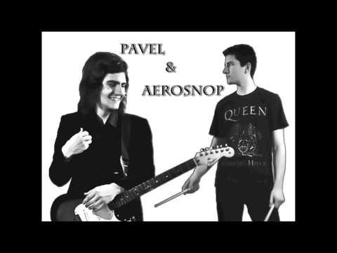 Pavel-Women's language