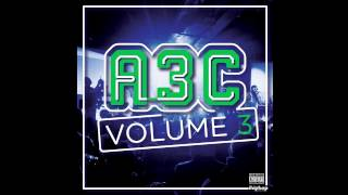 """Cannibal Ox - """"Gotham"""" [Official Audio] (A3C Volume 3 in Stores Now)"""