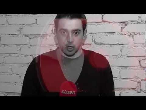 SOS Maestro!!! - TV Spot 1
