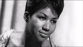 Aretha Franklin - Rolling In the Deep, The Aretha Version