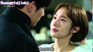 Video Korean Drama Kiss Scenes  JI Chang Wook Kiss Park Min Young Scenes Colection in Healer download MP3, 3GP, MP4, WEBM, AVI, FLV Maret 2018