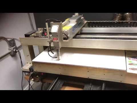 Cutting dollar tree foam board