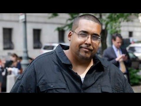 Hacker 'Sabu' Gets Lenient Sentence After Helping U.S.
