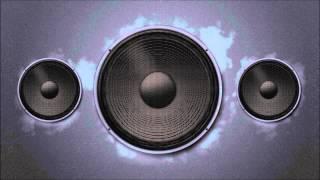 Super Soul Sis (feat Jah Skills) G Funk Era