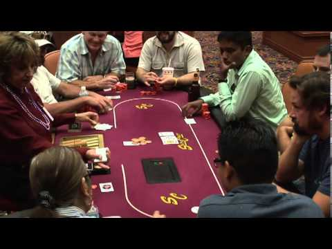 Dealing poker in las vegas nds backup tool slot 2 tutorial