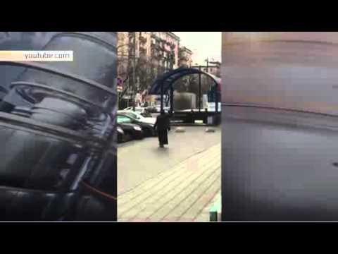 знакомство мусульманкой москве