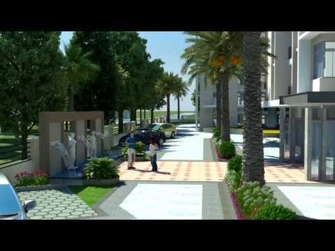 Bagherwal Tripolis Walkthrough