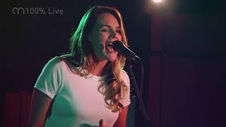 Christie Prentice 39 Changing 39 SIGMA feat. Paloma Faith Cover Live In Session with Alive Network.mp3