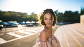 Good Summer Super Special Mix 2019 - Best Of Deep House Sessions Chill Out New Mix By Miss ...