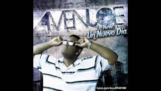 Avenjoe -- Otro Dia Mas YouTube Videos