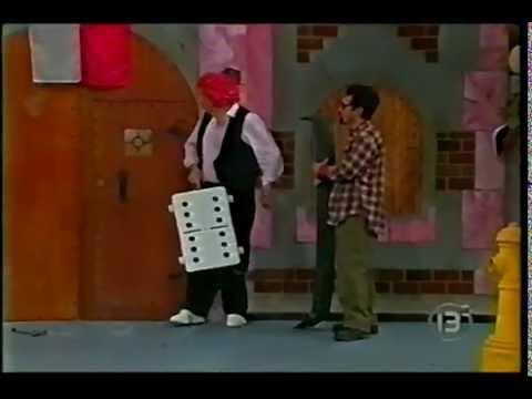 """el-mundo-del-profesor-rossa-""""un-viaje-dieciochero""""-(18.sept.1999)"""