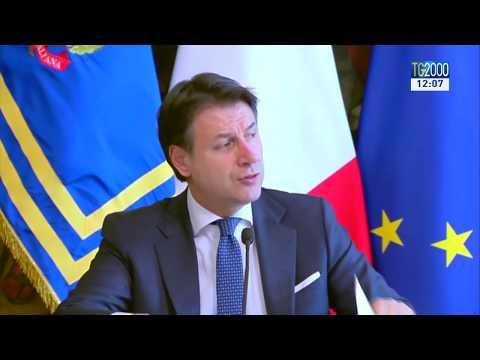 Coronavirus e governo, proroga misure restrittive e reazioni alla Bce