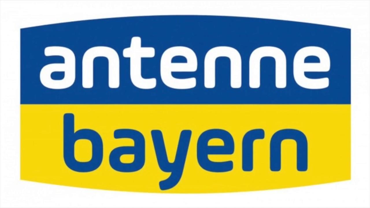 Antenne bayern singlebörse [PUNIQRANDLINE-(au-dating-names.txt) 29