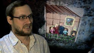 Haunted House: Cryptic Graves ► ЖУТЧАЙШАЯ ИГРА ► ДАВАЙ ГЛЯНЕМ