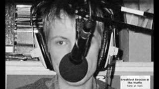 Radiohead - Electioneering live early version