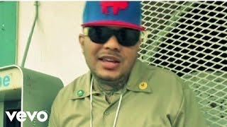 Play Concrete (Feat. Le$, Slim Thug, & Mug)