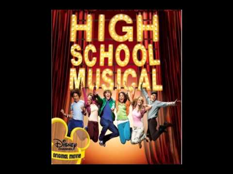 High School Musical - What i've been looking for (Mono Remastered)- DOWNLOAD LINK IN DESCRIPTION