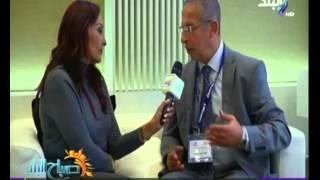 رئيس مصر للطيران: خسائر مصر بعد ثورة يناير قد تصل إلى 10 مليار جنيه
