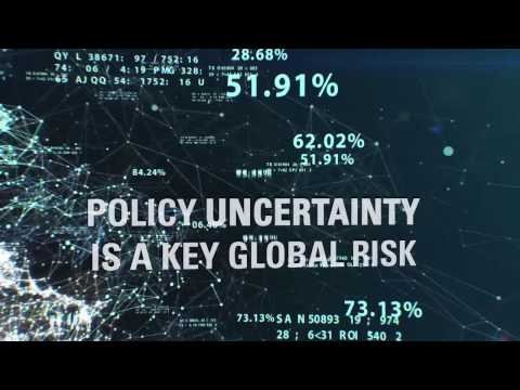 IMF's Global Financial Stability