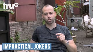 Impractical Jokers - Ep. 415 After Party Web Chat