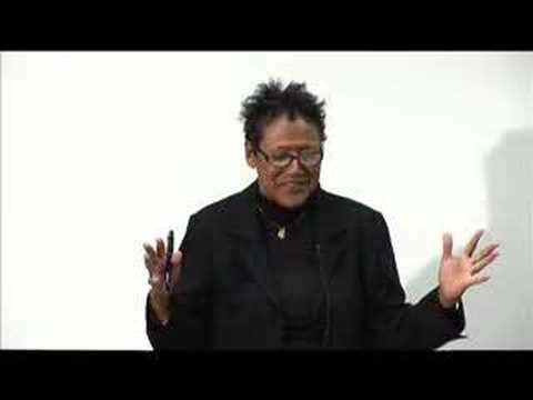 Lecture 14   African-American Freedom Struggle (Stanford)