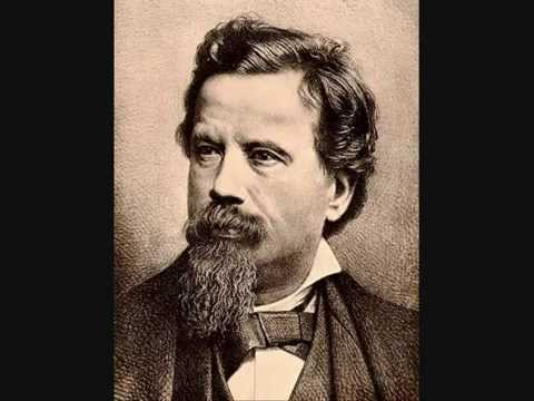 Armando Ghitalla, Ponchielli Trumpet Concerto in F major