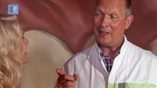 Waarom zijn vezels zo belangrijk? Prof. Ben Witteman legt het uit.