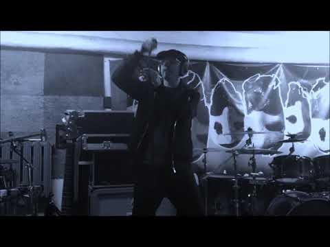 Gerard Magnus -  Superman - GMB Aq - demo