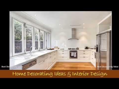 Australian Kitchen Design Awards | Modern Style Kitchen Decor Design Ideas  U0026 Picture
