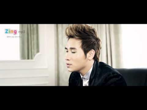 [MV] Đừng Đánh Mất Tình Yêu - Chu Bin