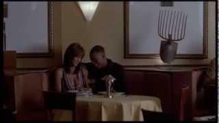 Repeat youtube video Brown Sugar Movie - Divorce Scene