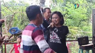 Pestamu Dukaku - Leni Anita - LA Music Live Karangmangu - Susukan