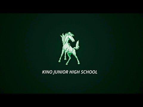 Kino Junior High School