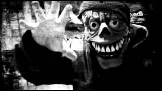 Сидоджи Дубоshit и Грязный Рамирес - Апокалипсис