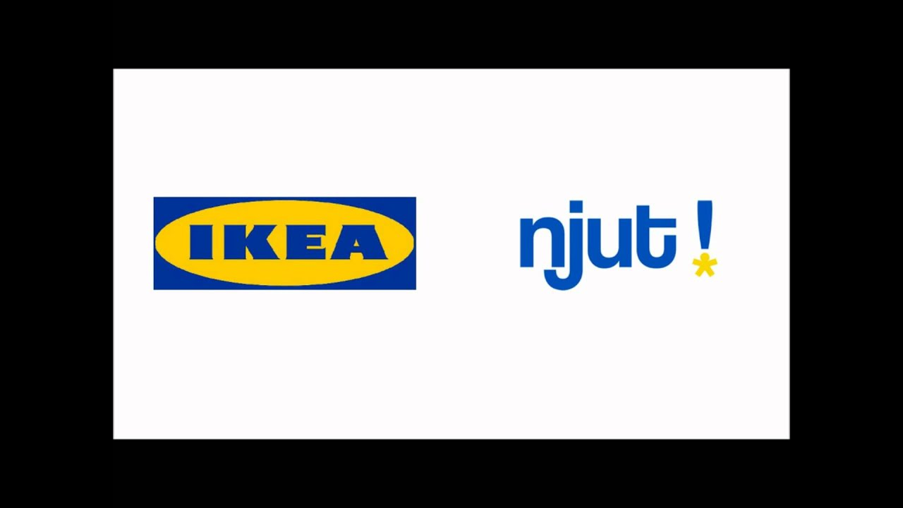 musique de pub ikea njut njut is in the house youtube. Black Bedroom Furniture Sets. Home Design Ideas