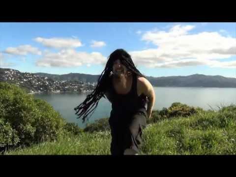 """Korn v.s Limp Bizkit. All In The Family """"real"""" music video"""