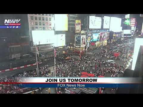 news-now-stream-06/26/19-(fnn)
