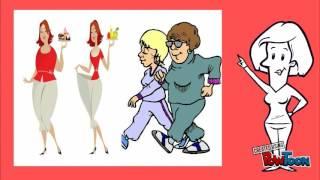تغییرات قند خون و دیابت نوع دو