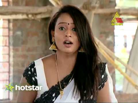 Aragini - Episode - 539 - 17 4 15 - YouTube
